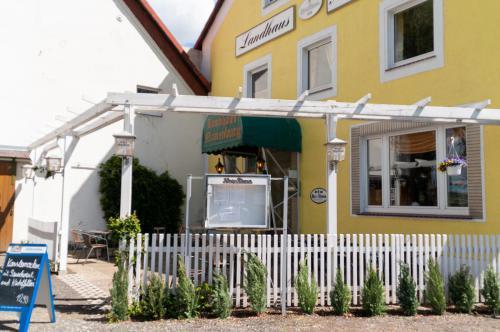 Landhaus Nauenburg_007