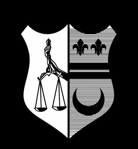 Landhaus Nauenburg Wappen